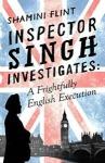 InspectorSinghInvestigates_cover_300x200