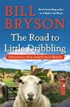 Little Dribbling_cover_300x200