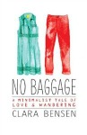 No Baggage_cover_300x200