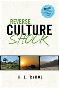 Reverse Culture Shock_cover
