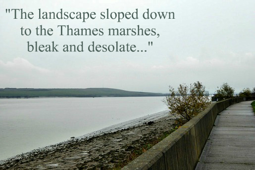 ThamesMarshes_quote