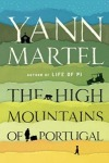 TheHighMountainsofPortugal_cover_300x200