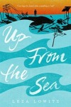Up from the Sea_cover_300x200