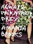 Always Pack a Party Dress_cover