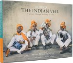 Behind the Indian Veil_cover