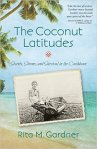 Coconut Latitudes_cover