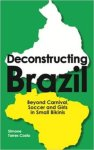 Deconstructing Brazil_cover