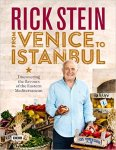 From Venice to Istanbul_cover