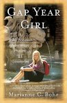 Gap Year Girl_cover