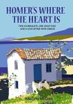 HomersWheretheHeartIs_cover