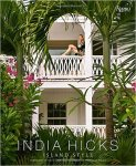 India Hicks Island Style_cover