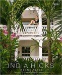 India Hicks Island Style_cover