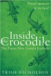 Inside the Crocodile_cover