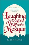 Laughing All the Way to the Mosque_cover
