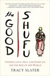 The Good Shufu_cover