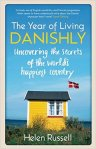 The Year of Living Danishly_cover