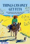 Things Can Only Get Feta_cover