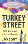 TurkeyStreet_cover
