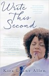 Write_This_Second_cover