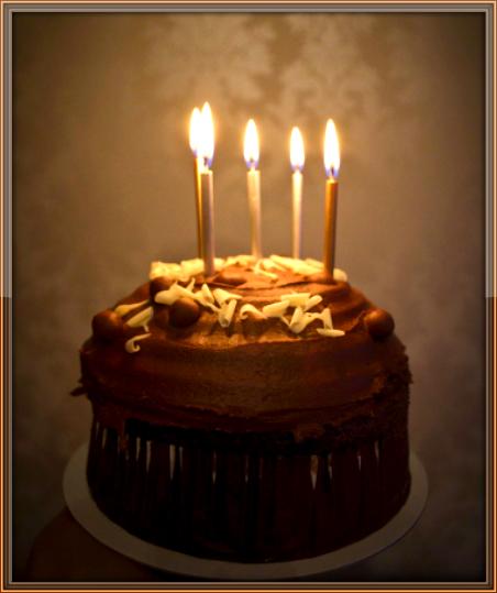cake-five-years