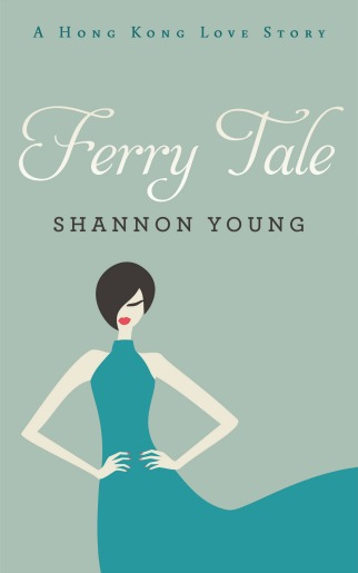 Ferry Tale_cover