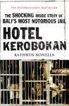 Hotel_Kerobokan_cover