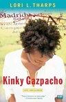 Kinky Gazpacho_cover