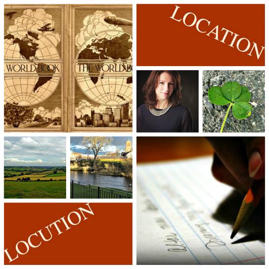 location-locution-hazel-gaynor