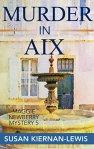 Murder in Aix_cover