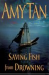 Saving Fish from Drowning_cover