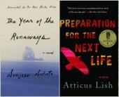 two book picks_Aug2016_515x