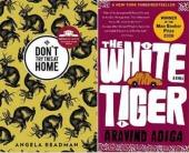 two more book picks_Aug2016