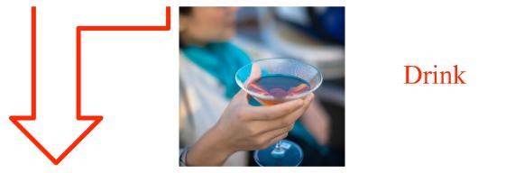 drink-algorithm