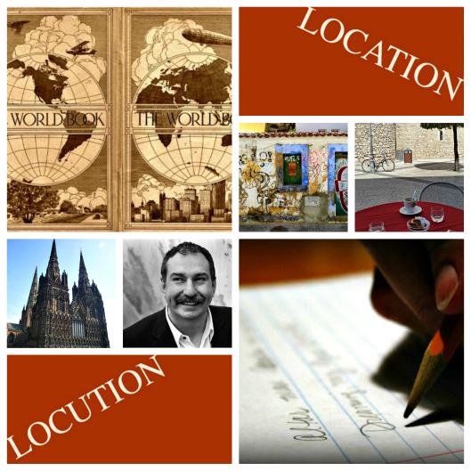 location-locution-charles-lambert