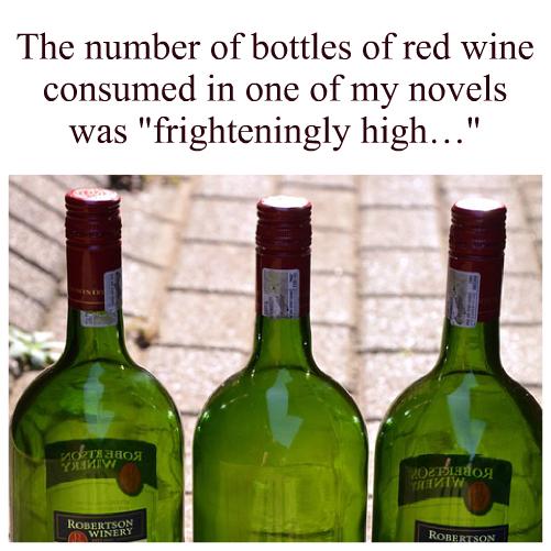 red-wine-bottles