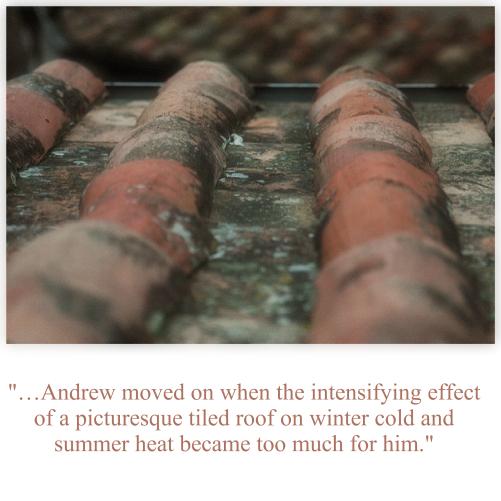 roman-roof-tiles
