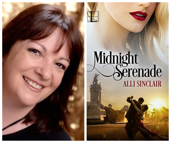 alli-sinclair-midnight-serenade