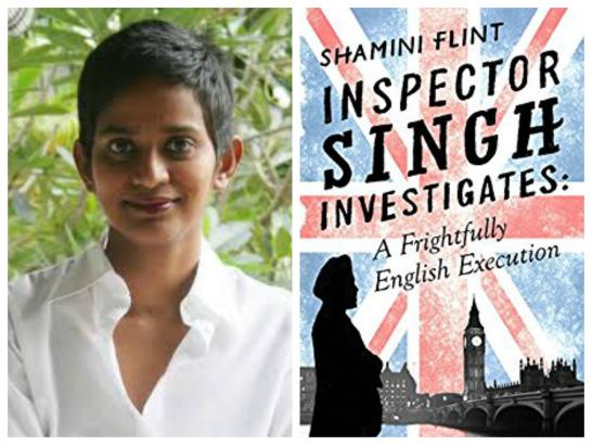 shamini-flint-inspector-singh