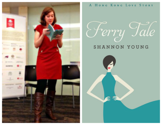 shannon-young-ferry-tale