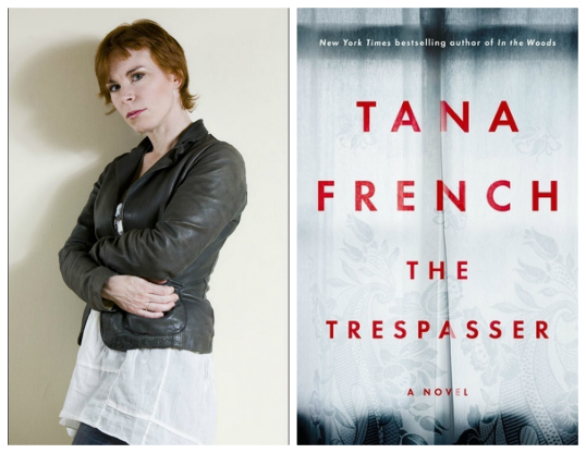 tana-french-the-trespasser
