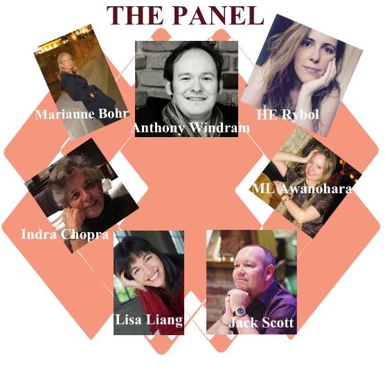 the-trump-panel