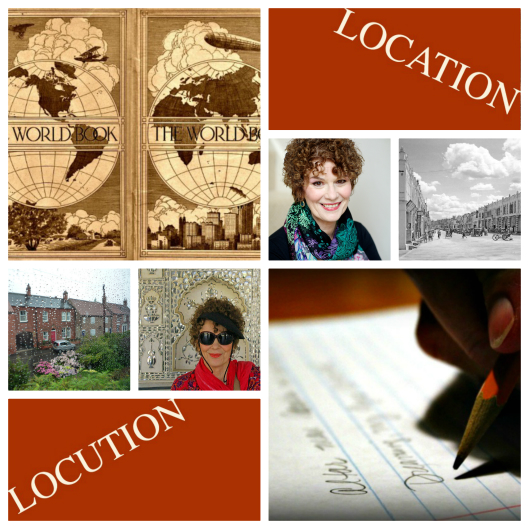 dinah-jefferies-location-locution