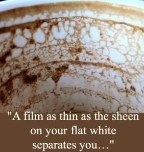 flat-white-foam-with-quote_500x
