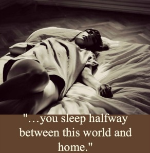 girl-on-bed-with-quote_500x