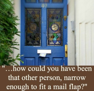 mail-flap-with-quote_500x