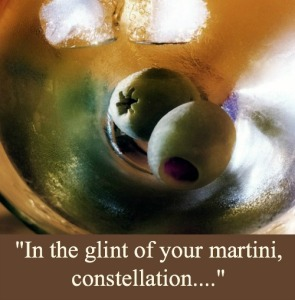 martini-with-quote_500x