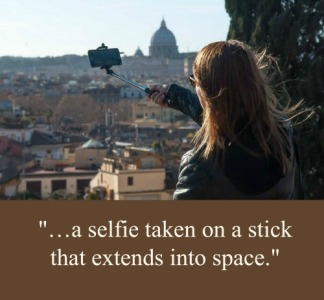 selfie-stick_quote_500x