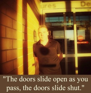 sliding-doors-with-quote_500x