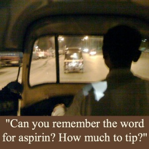 tuk-tuk-with-quote_500x