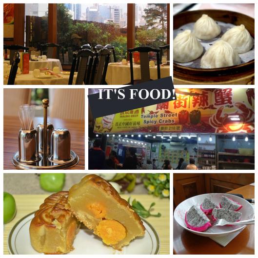 its-food-hk